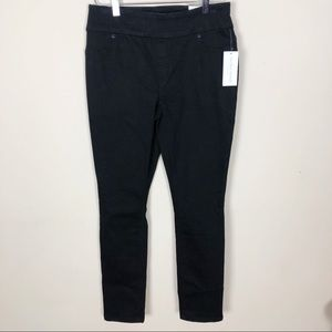 NWT. (00) Chico's Perfect Stretch Skinny Jeans